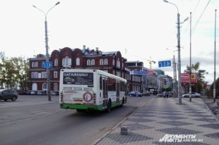 В Архангельске поймали мужчину, который обчистил продавцов на Троицком