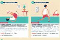 Движение вниз. Чем опасен выпяченный живот? | Здоровая жизнь | Здоровье | Аргументы и Факты