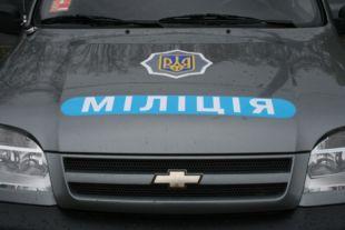 Задержанный в Мариуполе корректировщик работал в украинской милиции