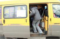 Тариф в 22 рубля признан судом незаконным.