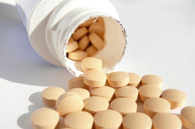 Узнать сколько стоит лекарство в той или иной аптеке омичи смогут через мобильное приложение.