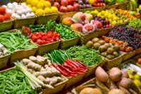 Сельхозпродукция из Узбекистана станет доступнее для омичей.