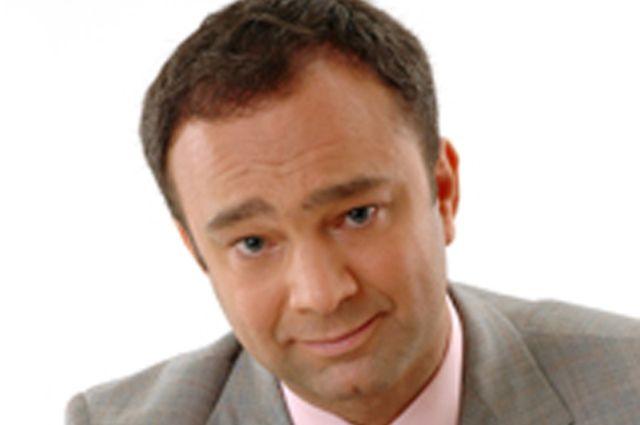 Свердловский депутат Георгий Перский решил покинуть Заксобрание