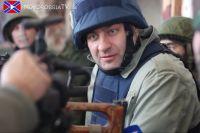 Террорист Пореченков
