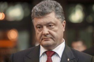Порошенко написал Путину письмо с требованиями освободить Савченко