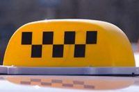 Водитель такси подозревается в убийстве пассажира.
