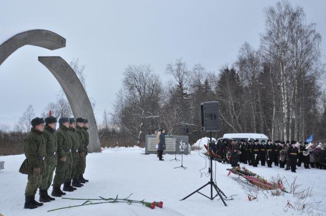 93 миллиона рублей было выделено бюджетом региона на реставрацию.