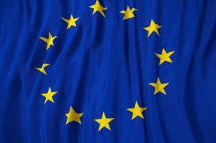 Отношение к России может стать причиной раскола в Европе