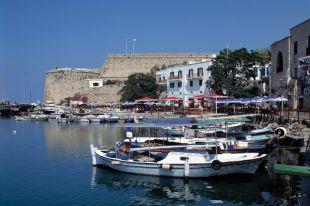 Отели Греции и Кипра объявили скидки на бронирование туров для россиян