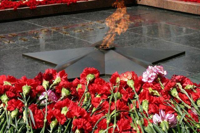 В Новосибирске появится памятник детям, погибших в фашистских концлагерях