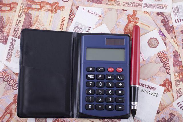 Бухгалтера обвиняют в краже 1,5 млн рублей.