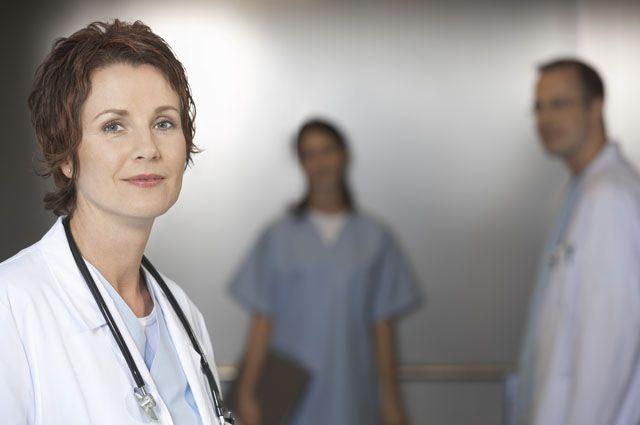 Лечение при вагинальном дисбактериозе форум