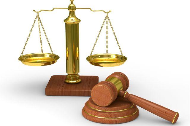 Суд может закрыть уголовное дело в отношении Виктора Кателкина.