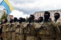 Батальон «Айдар»