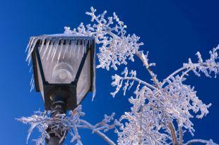 Незначительное похолодание придет в Архангельскую область
