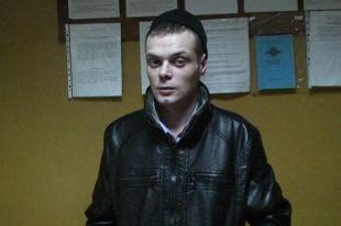 В Архангельске пойман насильник, напавший в подъезде на молодую девушку