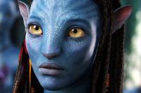 На вымышленном языке разговаривают герои нашумевшего фильма «Аватар»