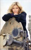 Вера Брежнева (2011 год)