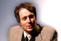 Алексей Карнаухов