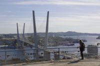 Мосты построили и с опережающим развитием справимся?