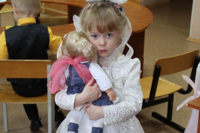 Санатория друскининкай для детей фото