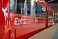Красные вагоны остаются в Приморье.
