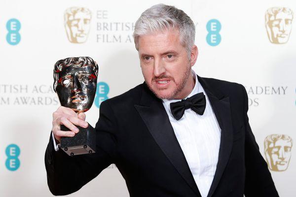 Премию за лучший адаптированный сценарий получил Энтони Маккартен за работу в фильме «Вселенная Стивена Хокинга».