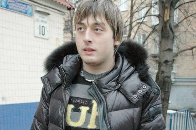 Шик и роскошь. Дети украинских политиков не привыкли размениваться по мелочам
