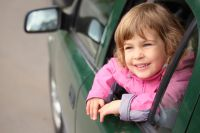 Правила перевозки детей в автомобиле пдд 2019-2019 изменения