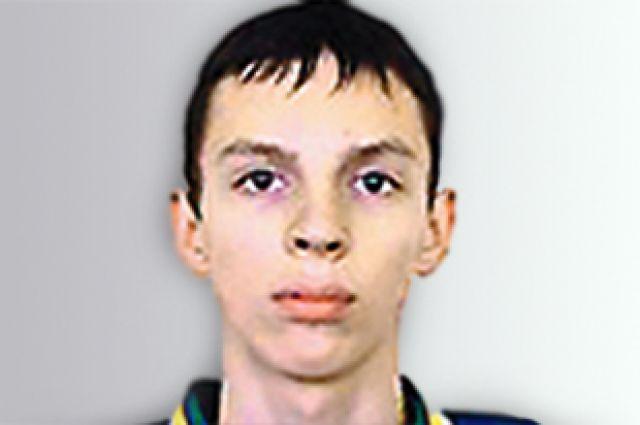 Александр Возженников