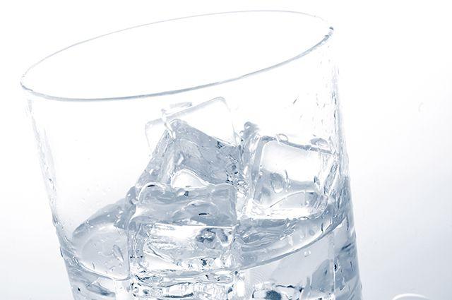 Польза и вред талой воды: свойства воды
