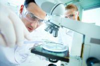 В Иркутской области в научной деятельности заняты 5047 человек.