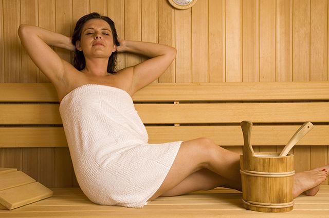 Голые девочки в бане видео бесплатно фото 635-89