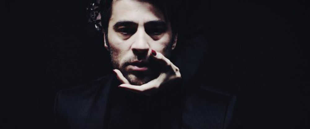 Rадры из нового клипа Loboda «Не нужна»