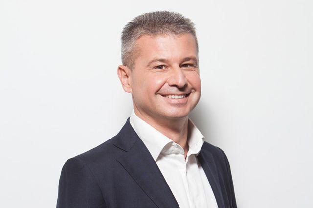 Любомир Пунчев