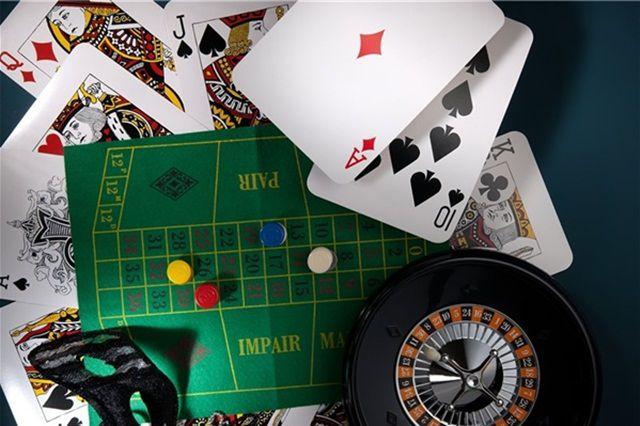 Казино в петербурге закрыли онлайн покер играть с людьми