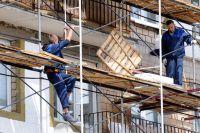 Начальник отдела реализации программ Фонда капитального ремонта Ирина Позднякова.