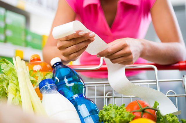 Как вести себя покупателю в случае обмана со стороны продавца?