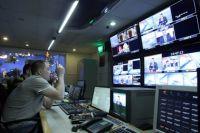 Украинские телеканалы