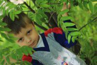 1,2 млн рублей были перечислены на помощь Владу Басырову.