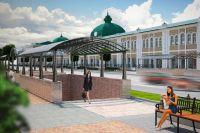 К юбилею города Любинский проспект будет обновлён