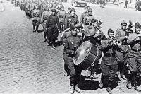 «СССР спас маленькую нацию от уничтожения».