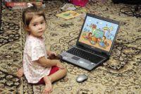 Любой ребенок готов отказаться от гаджета, если родитель начнет уделять ему время.