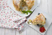 Сырников русская кухня