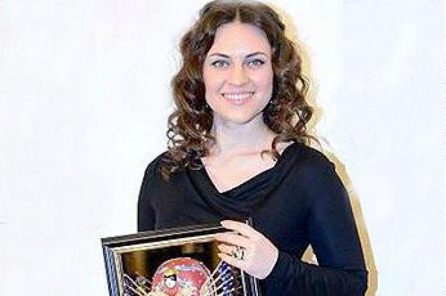 Звезда мировой оперы Венера Гимадиева сыграет в спектакле уральского театра