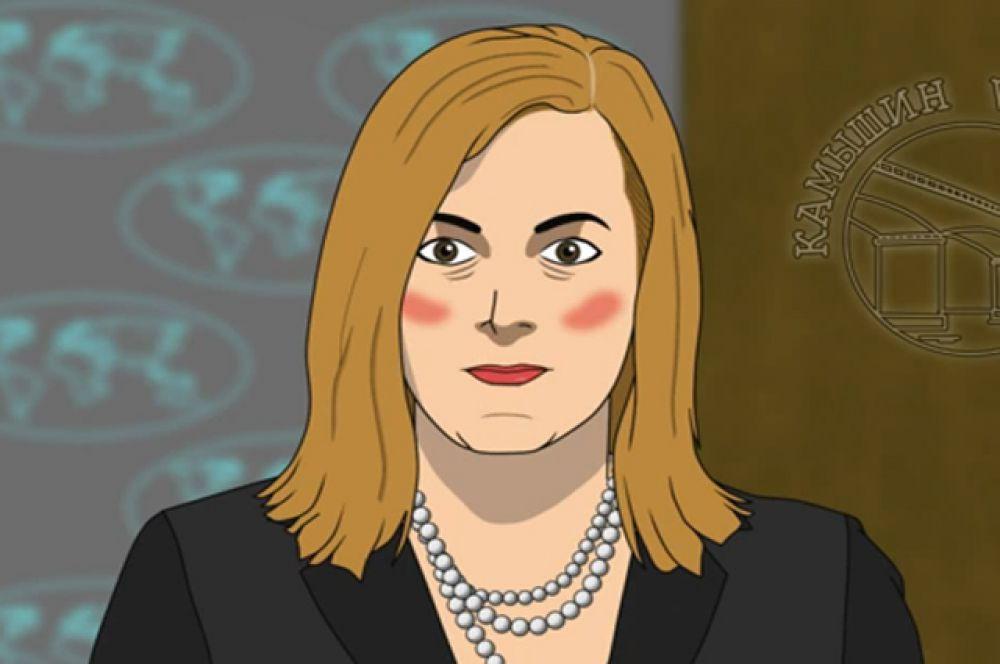 В 2012 году Псаки вернулась на должность пресс-секретаря Барака Обамы во время предвыборной кампании. С 2013 года по настоящее время является официальным представителем Государственного департамента США.