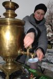«Монастырские чаи» утоляют жажду, согревают и исцеляют