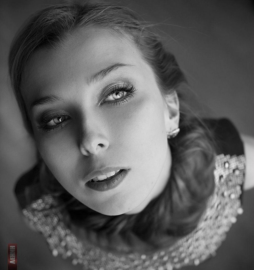 Тамара Наумова