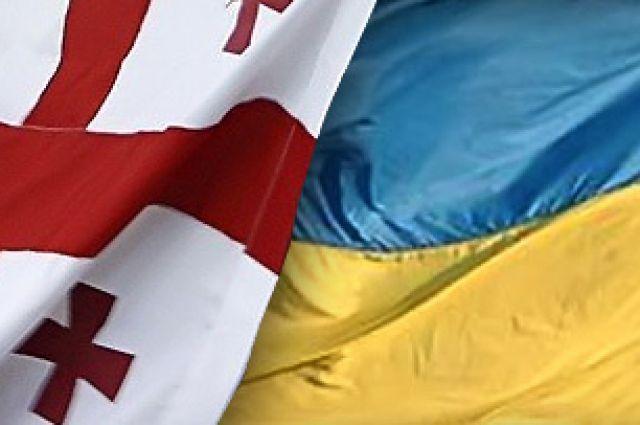 Конфликт Авакова и Саакашвили на заседании совета реформ - Цензор.НЕТ 7686