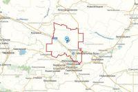 Минераловодский район и Минводы